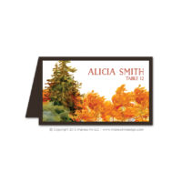 autumn-landscape-place-cards