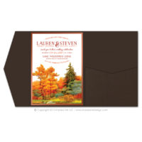 autumn-landscape-pocket-fold-invitations