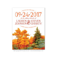 autumn-landscape-save-the-dates