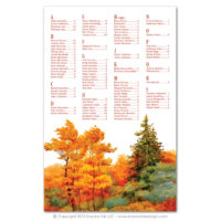 autumn-landscape-seating-charts