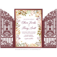 autumn-leaves-lasercut-invitations