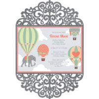 balloons-lasercut-invitations