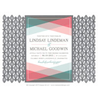 color-block-lasercut-invitations