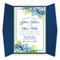 corner-flourish-2-gatefold-invitations