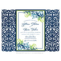 corner-flourish-2-lasercut-invitations