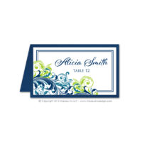corner-flourish-2-place-cards
