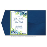 corner-flourish-2-pocket-fold-invitations