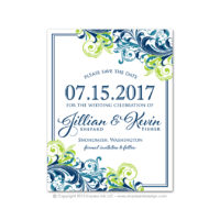 corner-flourish-2-save-the-dates