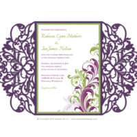 corner-flourish-lasercut-invitations