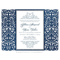 damask-lasercut-invitations