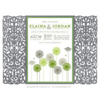 dandelions-lasercut-invitations