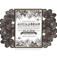 etched-botanicals-lasercut-invitations