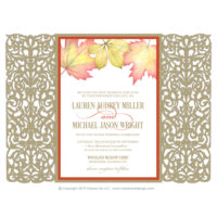fall-foliage-lasercut-invitations