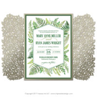 ferns-lasercut-invitations