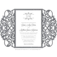 filigree-monogram-lasercut-invitations