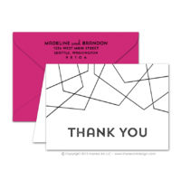 fragment-thank-you-cards