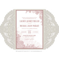 lace-flourish-lasercut-invitations