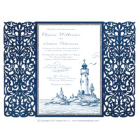 lighthouse-lasercut-invitations