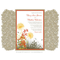 meadow-lasercut-invitations