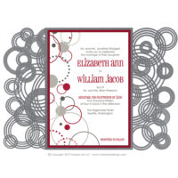 modern-circles-lasercut-invitations