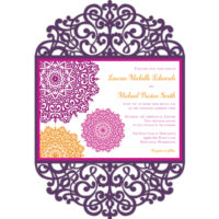 moroccan-lasercut-invitations