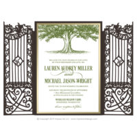 oak-tree-lasercut-invitations